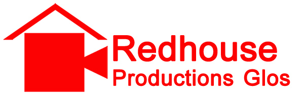 Redhouse Productions Glos.